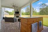 23243 Audubon Lakes Boulevard - Photo 37