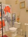 3239 Bloomingdale Court - Photo 10