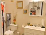 3239 Bloomingdale Court - Photo 11