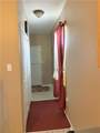 3239 Bloomingdale Court - Photo 12