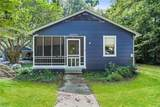 69404 16TH SECTION Street - Photo 1