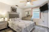 69404 16TH SECTION Street - Photo 11