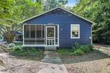 69404 16TH SECTION Street - Photo 2