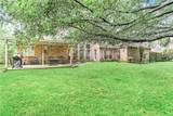 36 Laurel Oak - Photo 15