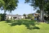 5742 Bancroft Drive - Photo 22