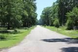 Webb Road - Photo 1