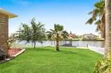 1450 Royal Palm Drive - Photo 20