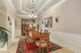 1450 Royal Palm Drive - Photo 3