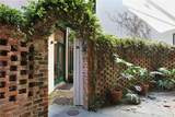 1201 Chartres Street - Photo 11