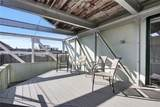 1201 Chartres Street - Photo 18