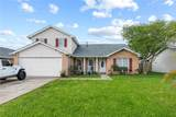 6010 Clearwater Drive - Photo 1