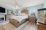 6010 Clearwater Drive - Photo 10