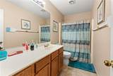6010 Clearwater Drive - Photo 13