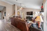 6010 Clearwater Drive - Photo 4