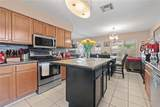 6010 Clearwater Drive - Photo 8