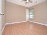 34121 Tupelo Lane - Photo 10
