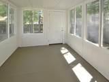 34121 Tupelo Lane - Photo 18