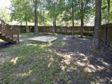 34121 Tupelo Lane - Photo 19