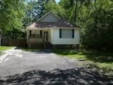 34121 Tupelo Lane - Photo 2