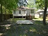 34121 Tupelo Lane - Photo 20