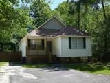 34121 Tupelo Lane - Photo 3