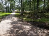 17141 E Little Italy Road - Photo 22