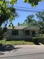 232 West Avenue - Photo 1