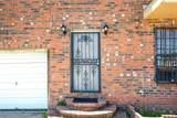 3656 Metropolitan Street - Photo 1