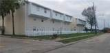 901 Joe Yenni Boulevard - Photo 1
