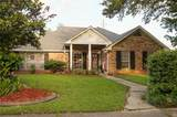 2228 Country Club Drive - Photo 1
