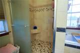 2228 Country Club Drive - Photo 13