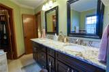 2228 Country Club Drive - Photo 14