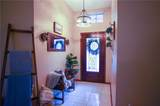 2228 Country Club Drive - Photo 2