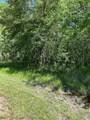 22357 Quail Hollow Drive - Photo 1