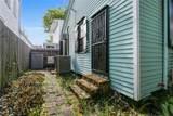 5230 Chestnut Street - Photo 26
