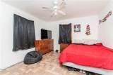 42663 Magee Street - Photo 13