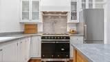 301 Marigny Avenue - Photo 14