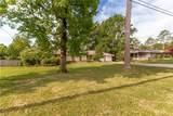 1346 Charwood Drive - Photo 2