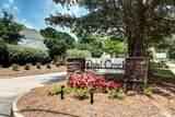 1835 Ridge Drive - Photo 22