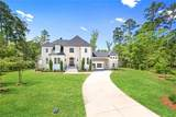 127 Tranquility Drive - Photo 1