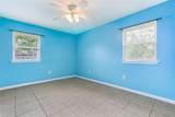 2105 Kingfisher Drive - Photo 12