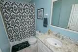 1228 Orchid Drive - Photo 14