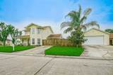 1228 Orchid Drive - Photo 4