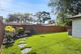 3900 Ridgeway Drive - Photo 25