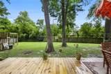 401 Holm Oak Lane - Photo 3