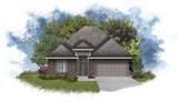 26360 Brownstone Drive - Photo 1