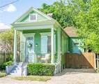 8314 Jeannette Street - Photo 2