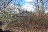 57203 Highway 439 - Photo 1