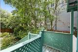 1719 Napoleon Avenue - Photo 36