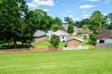 120 Woodlawn Avenue - Photo 2